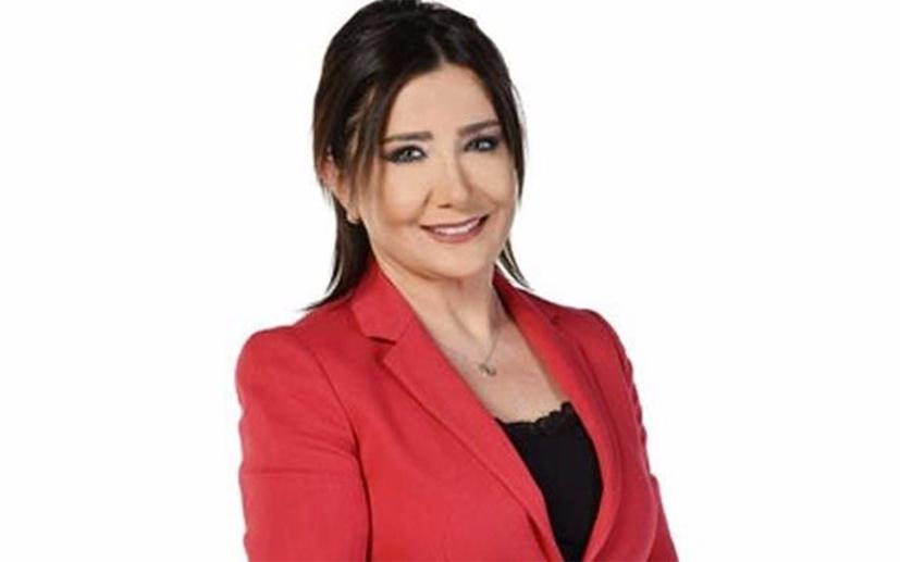 Bülent Arınç AK Parti'den ihraç edilecek mi? Sevilay Yılman cevapladı