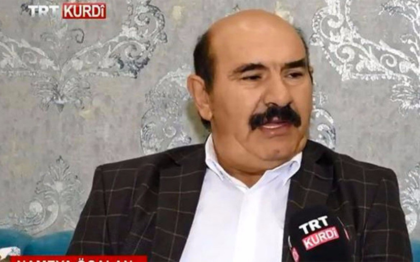 Yargıdan TRT'de Öcalan yayını kararı: İfade özgürlüğü!