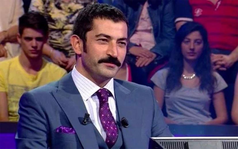 Murat Yıldırım'ın yerine Kenan İmirzalıoğlu mu geliyor?
