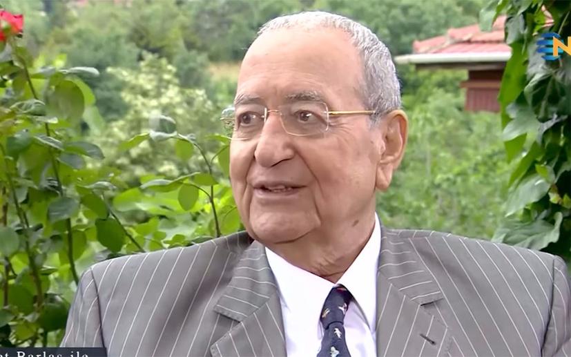 Mehmet Barlas koronavirüsün hayata ve siyasete etkilerini yazdı