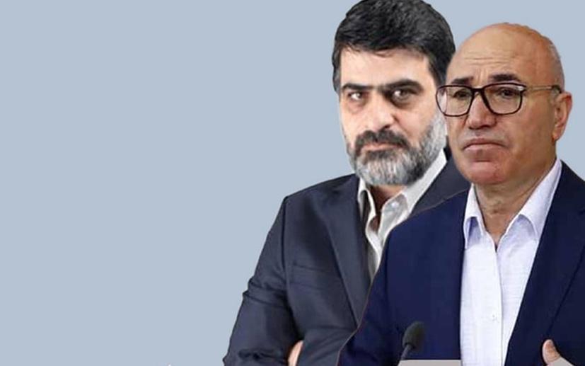 Mahmut Tanal ve Ali Karahasanoğlu sınıf arkadaşı mıydı, değil miydi?