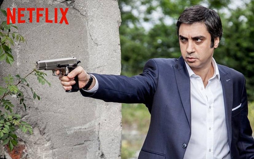 Netflix ile anlaşma sağlandı iddiası! Kurtlar Vadisi geri mi dönüyor?