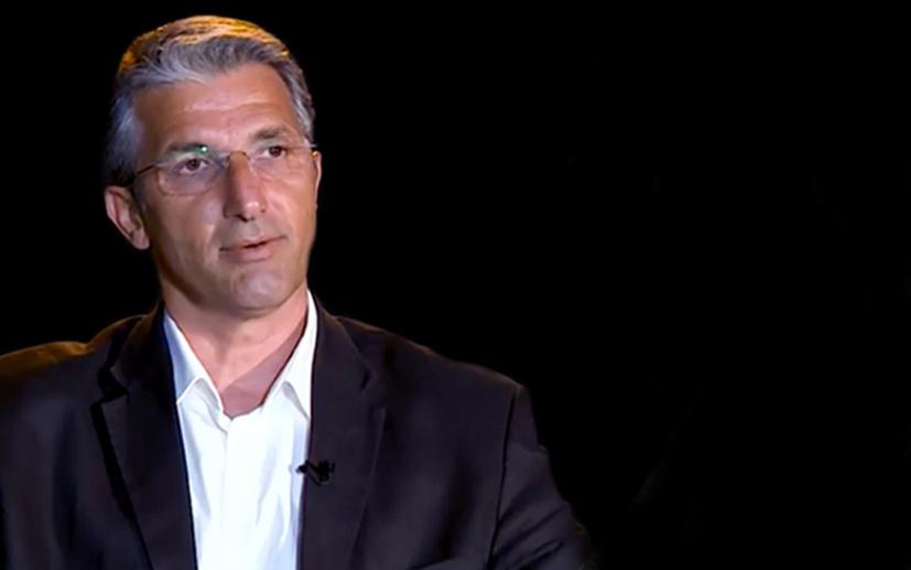 Nedim Şener uyardı: Bu tartışmalar en çok FETÖ'nün işine yarıyor