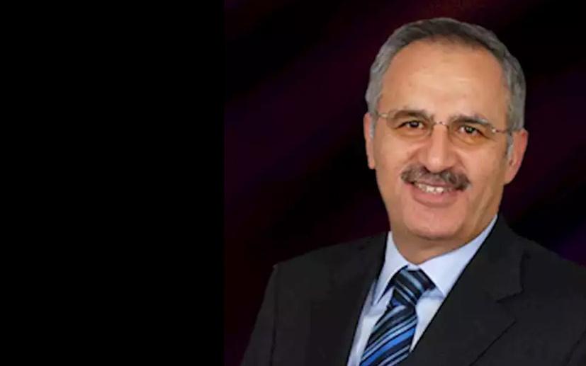 Kılıçdaroğlu'nun acı haberi aldığı o an!