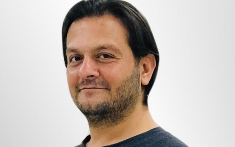 Günün youtuberı Ayhan Tarakçı