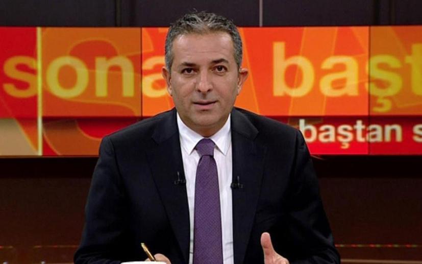 Akif Beki: Bari Ali Hoca'ya kulak verin