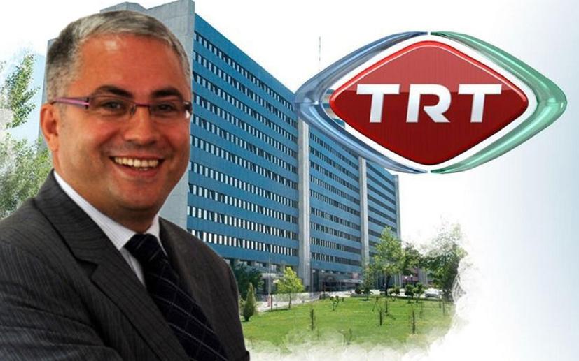 Sözcü yazarı Nedim Türkmen, BBC örneğini verdi ve kamu yayıncılığı bitsin, TRT kapansın dedi