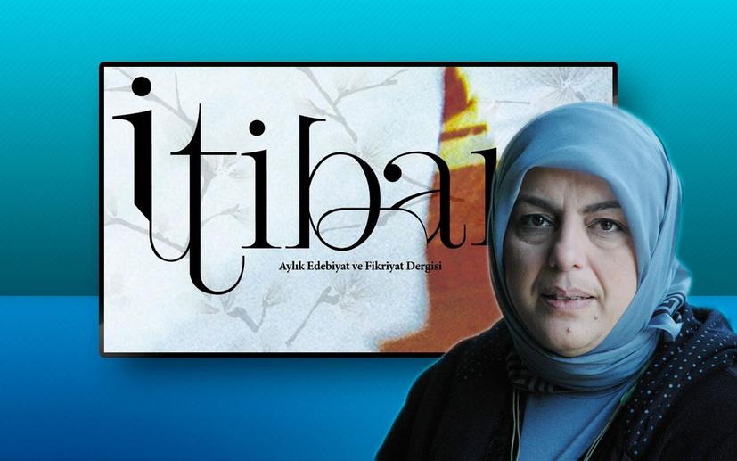 İtibar dergisi kapandı, kültür sermayenin emrine giriyor