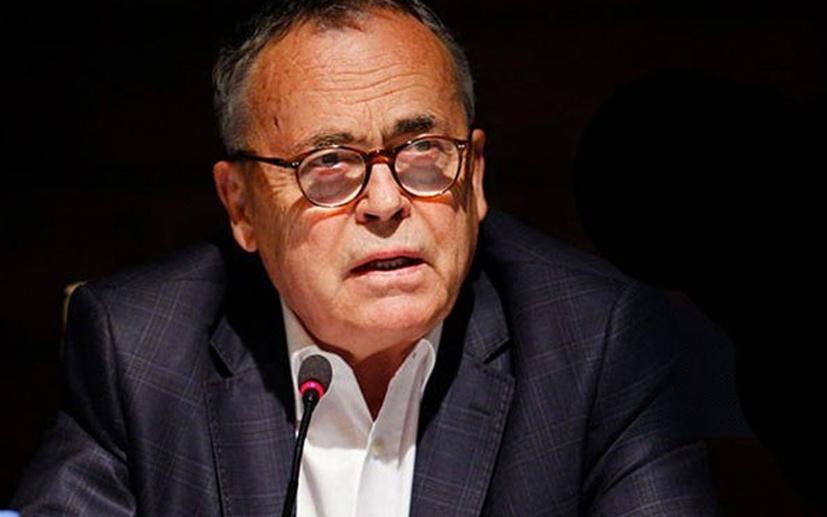 Yalçın Bayer: Kılıçdaroğlu'nun manifestosu tabanda karşılık bulmadı