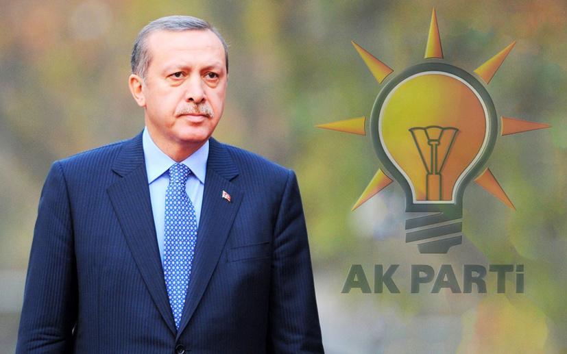 Cumhuriyet'ten bomba kulis: Erdoğan, Genel Başkanlığı bırakabilir