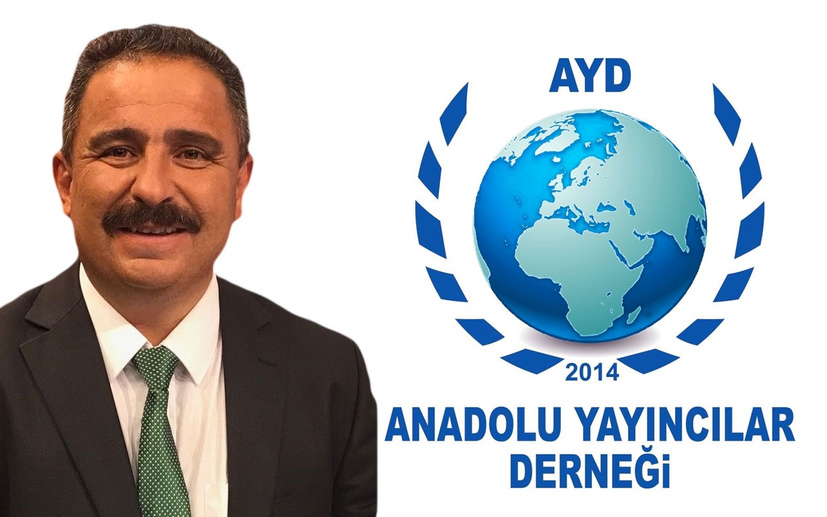 Anadolu Yayıncılar Derneğinden medyaya kara propaganda uyarısı