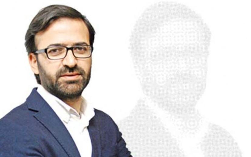 Kurtuluş Tayiz: CHP hezimet yaşıyor, zamanın ruhu Erdoğan'dan yana