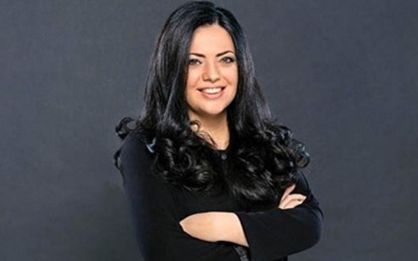 """Merve Şebnem Oruç: Gerçek Hayat dergisi, """"hilafet"""" çağrısı için özür dilemeli"""