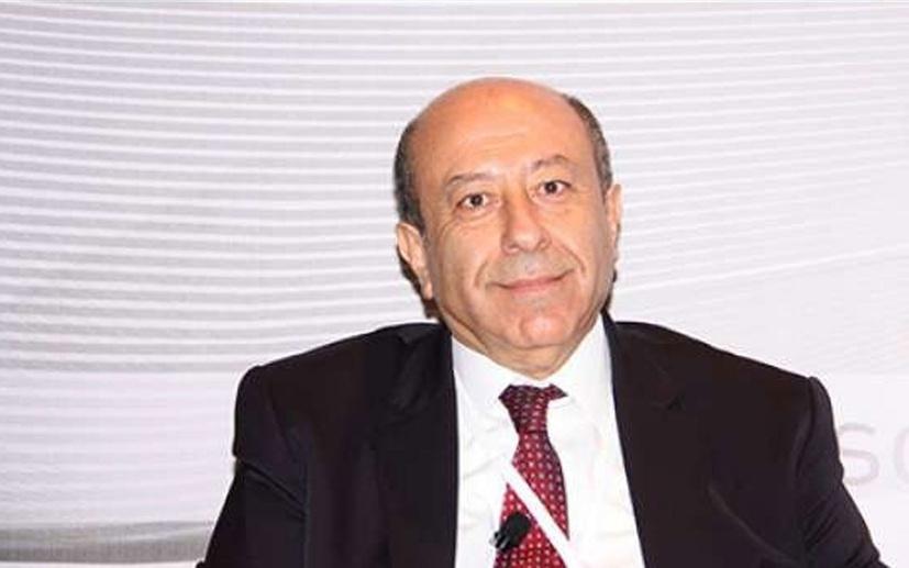 Mustafa Şentop duyunca hayretler içinde kalmış