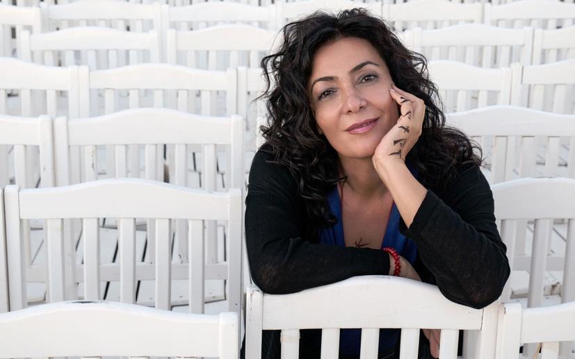 Gazeteciler.com'a konuşan Nuran Yıldız'dan önemli uyarı: Gazetecilik travma geçiriyor!