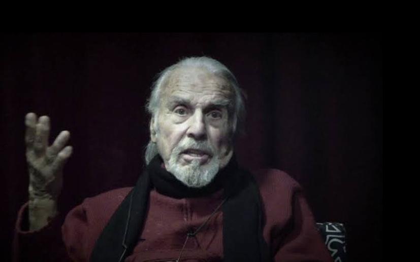 Uzun süredir yoğun bakımdaydı! Tiyatro sanatçısı Özdemir Nutku yaşamını yitirdi