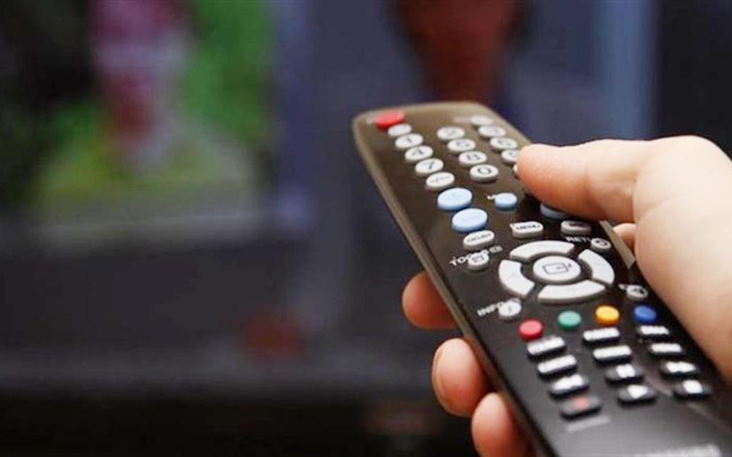 Fox TV zirveyi elden bırakmadı! İşte 10 Kasım reyting sonuçları