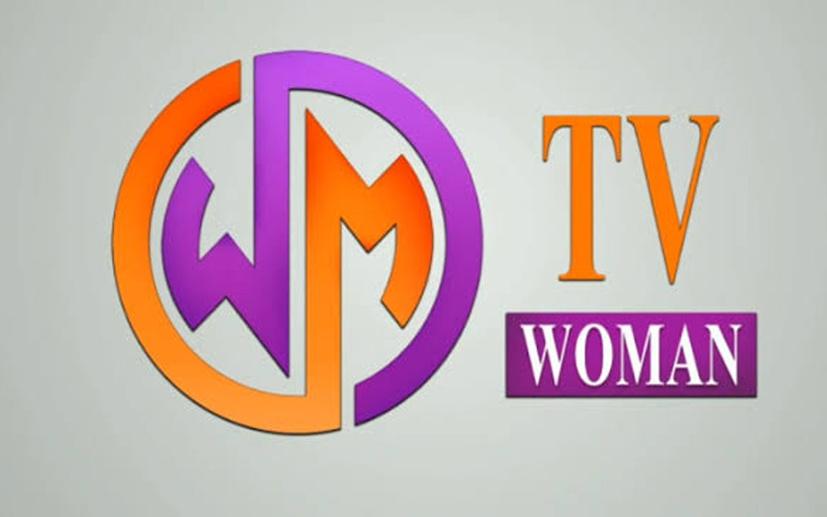 Woman TV'de yeni program! Bakın hangi ünlü isim sunacak?
