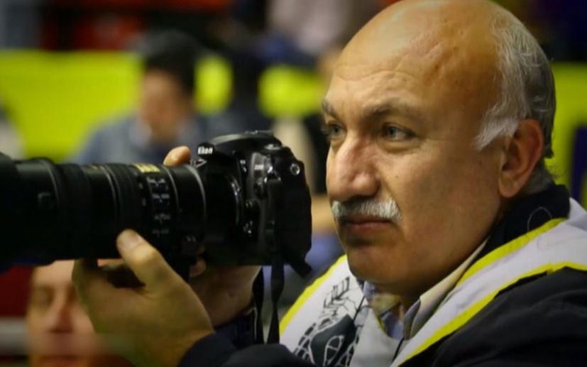 TGC'den duayen gazeteci Celal Demirbilek için başsağlığı mesajı