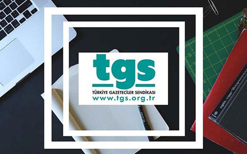TGS ve Reuters, toplu sözleşme imzaladı! Gazetecilere zam müjdesi
