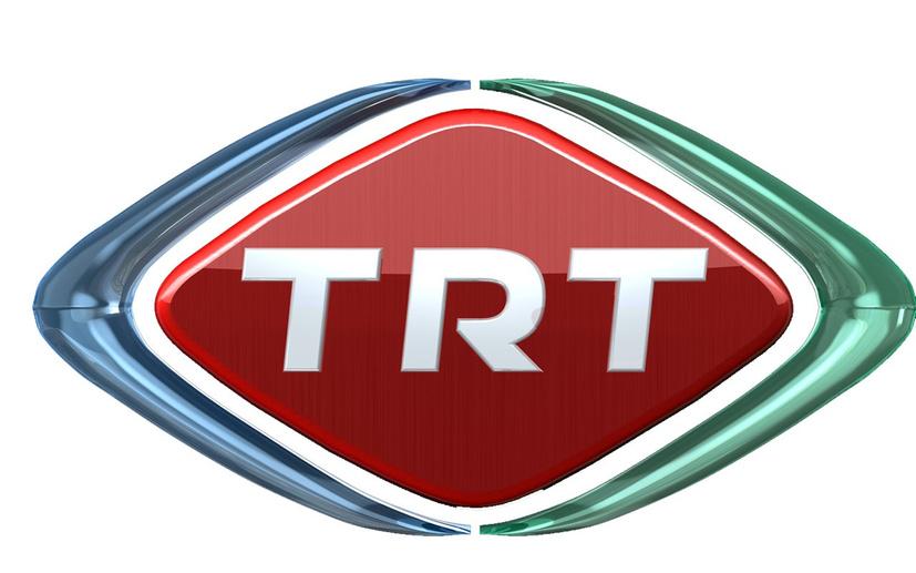 TRT'den 'zarar ediyor' iddialarına ilişkin açıklama var!