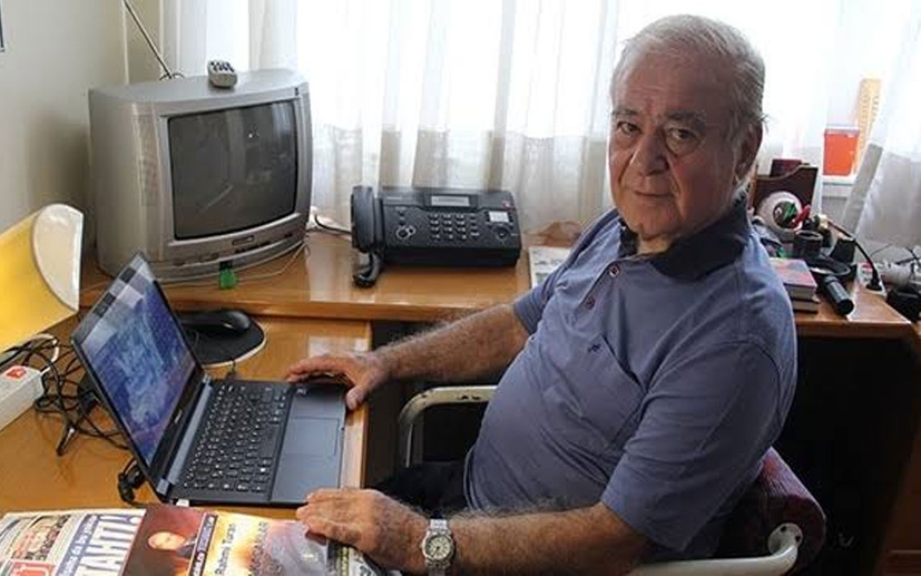Sözcü yazarından bomba iddia! Erdoğan'ın CHP'nin Genel Başkanı ol dediği isim kim?