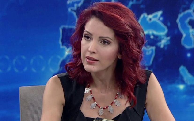 Nagehan Alçı: 'Kadının beyanı esastır' prensibini ortadan kaldırmak istiyorlar