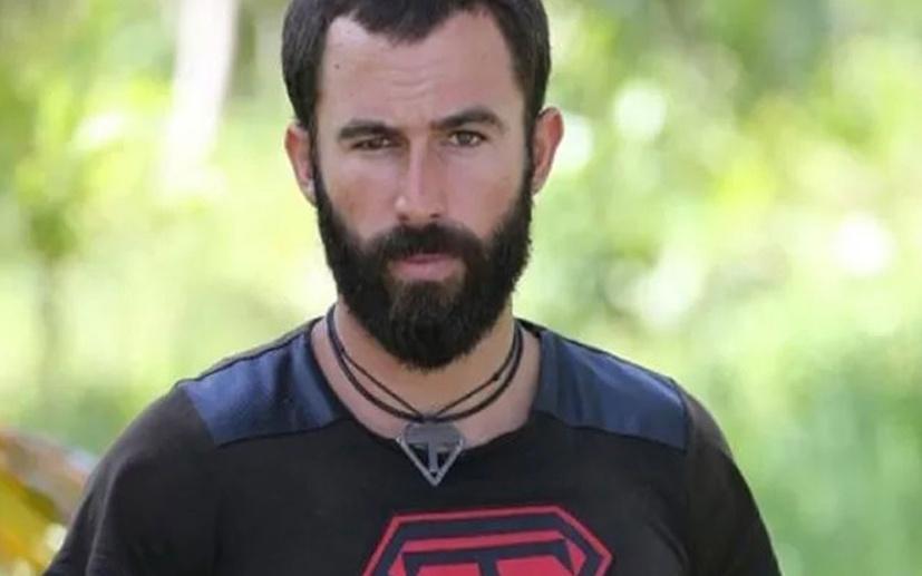 Turabi Çamkıran'ın Survivor açıklamaları olay!