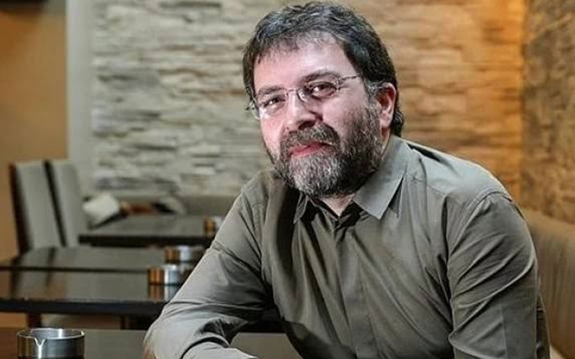 Ahmet Hakan'dan 'Rahmi Turan üzülmesin' diyen Kılıçdaroğlu'na yerinde soru: Kim üzülsün?