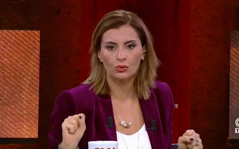 """""""Üç cemaatin isteği üzerine İstanbul Sözleşmesi'nin kaldırılması konuşuluyor"""""""