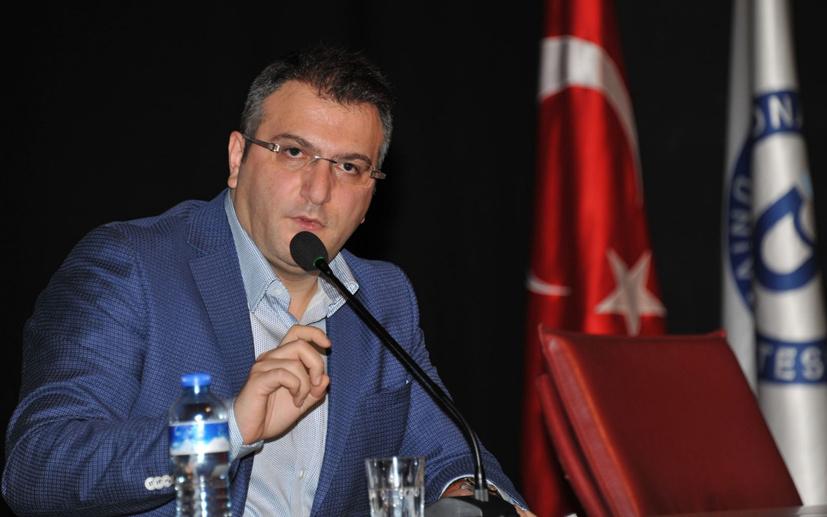 Cem Küçük yazdı: Süleyman Soylu'nun geçen yılki ameliyatı ve haberciliğin ölümü
