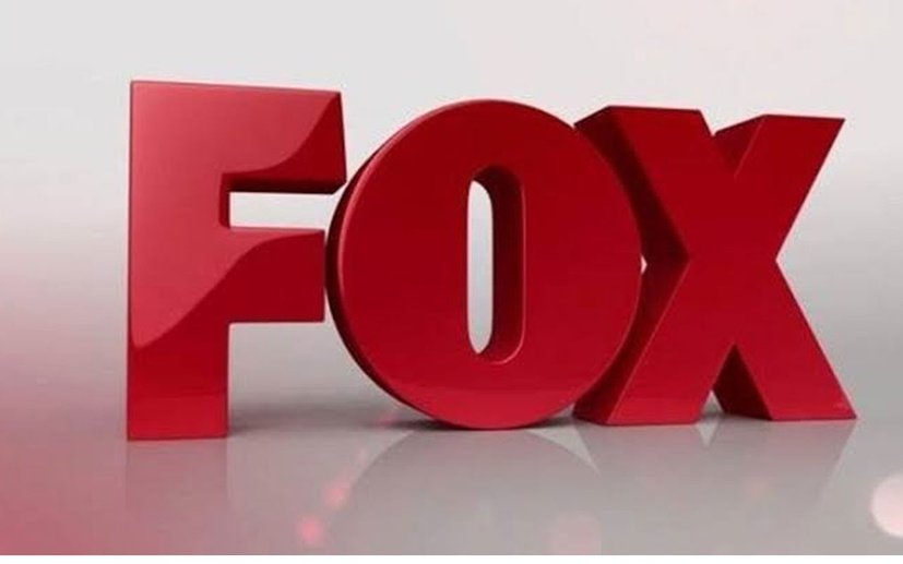Fox TV sosyal medyada neden '#YUHsanafox' etiketi ile ilk sırada?