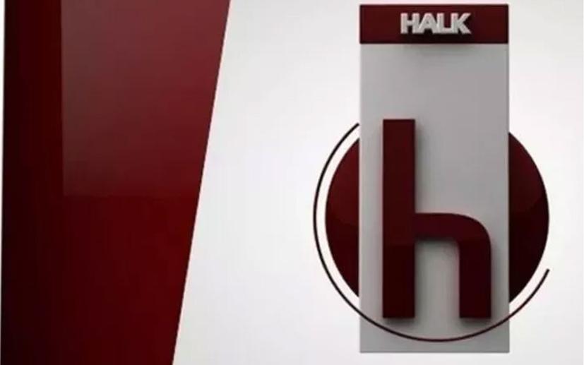 Halk TV satıldı mı? Genel Yayın Yönetmeni  Serhan Asker açıkladı