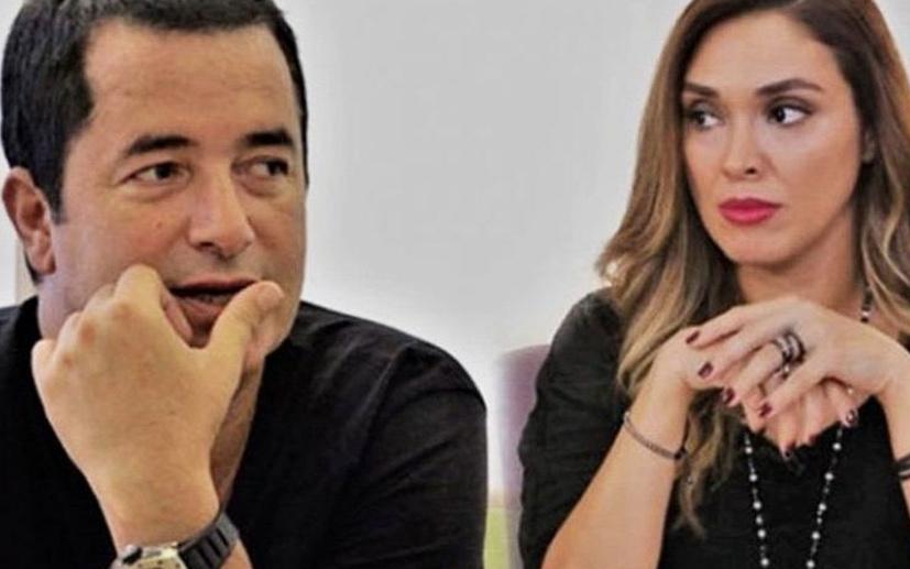 Acun Ilıcalı'nın FOX ve Zuhal Topal'a açtığı davada şaşırtan karar