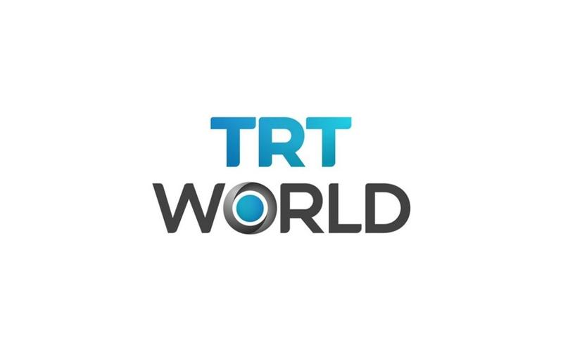 Günün kazananı Sümmeye Boyacı'nın belgeseli ile ödül kazanan TRT Word