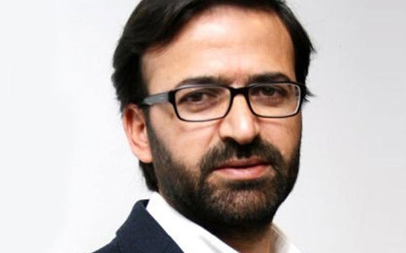 """""""Korona, İmamoğlu'nun da maskesini düşürdü"""""""