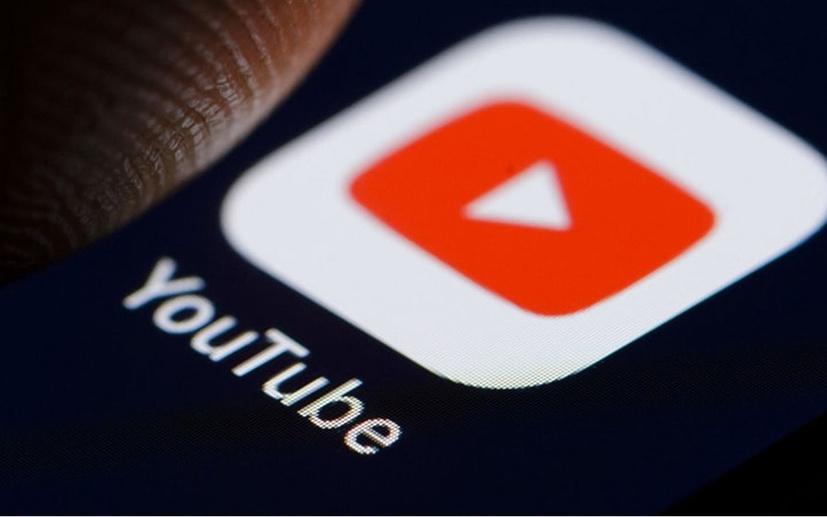 Dünyanın en çok kazanan YouTuber'ı belli oldu!