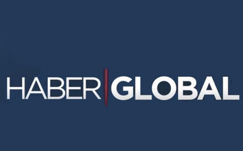 Haber Global'de neler oluyor? Şirin Payzın ve Mirgün Cabas hakkında yeni iddia