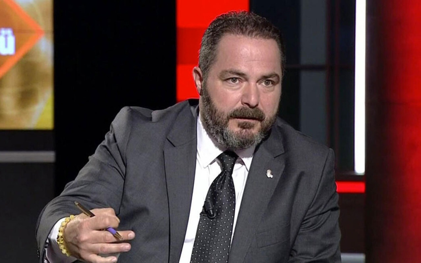 Posta yazarı Murat Çelik'in büyük acısı