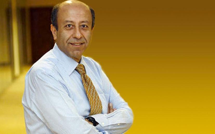 Muharrem Sarıkaya Covid-19 ile mücadelede siyasi partilere düşen görevi yazdı