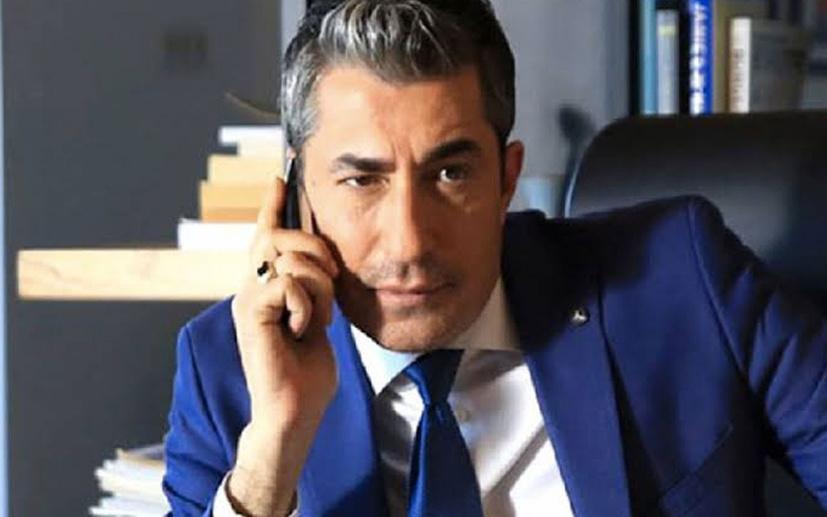 Erkan Petekkaya'nın hukuk zaferi, hakları gasp edilen oyunculara örnek olsun!