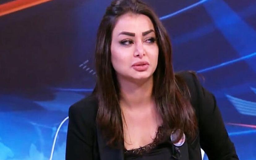 Günün televizyoncusu Sugar Abbas Jamil