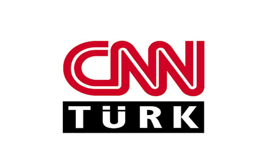 CNN Türk'te hangi ünlü ekran yüzüyle yollar ayrıldı?