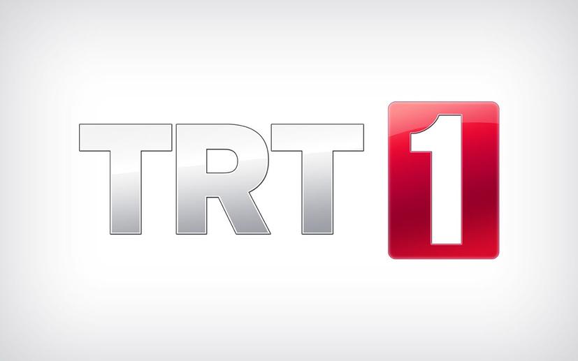 Çekimleri başladı! TRT'nin yeni dizisinde flaş değişiklik!