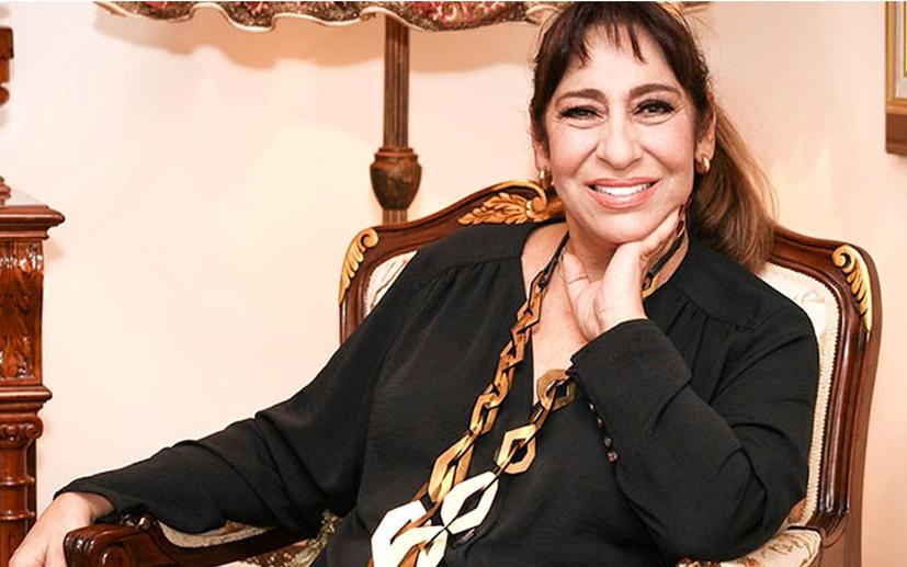 Ünlü oyuncu Melek Baykal boşanıyor