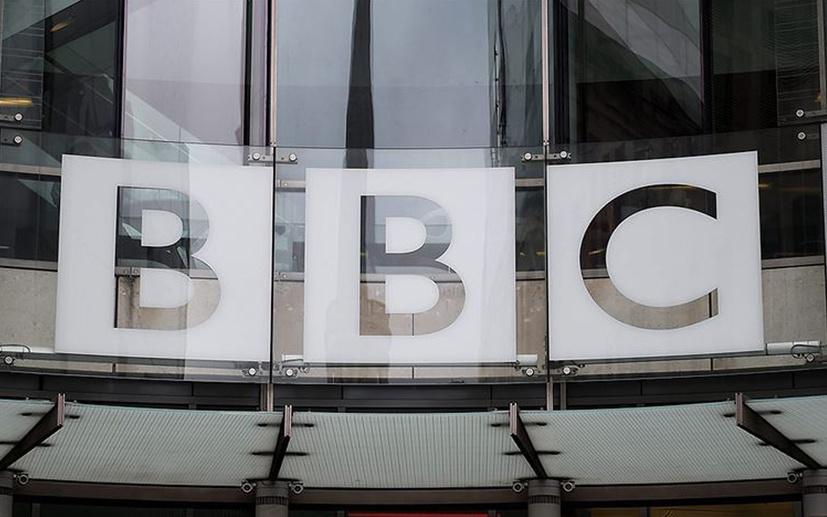 Günün kaybedeni BBC muhabiri Fundanur Öztürk