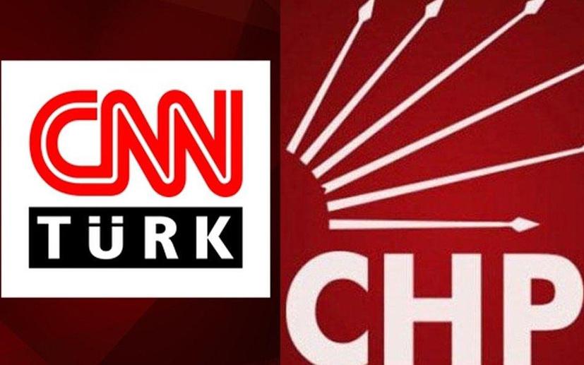 Boykot kararını deldiler! 'CHP'li o isimler disipline sevk edildi' iddiası