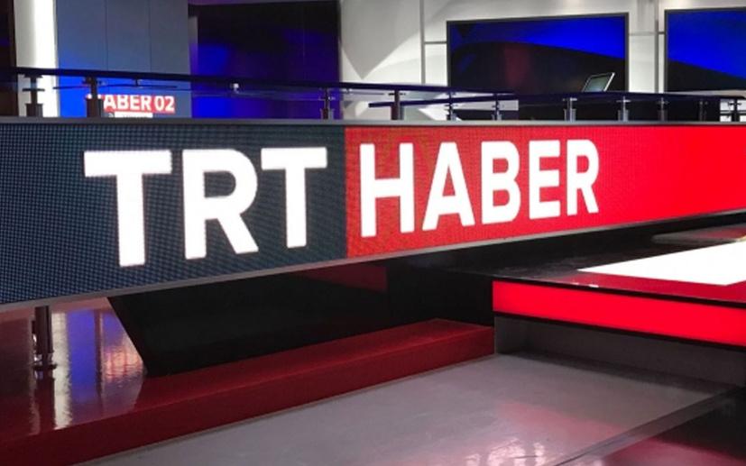 Bora Yıldırım, TRT Haber'in adının kullanıldığı dolandırıcılığı ifşa etti
