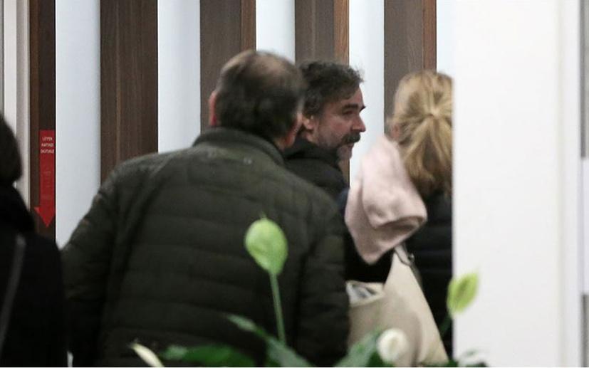 Die Welt gazetesi muhabiri Deniz Yücel'in 15 yıl 3 aya kadar hapsi istendi