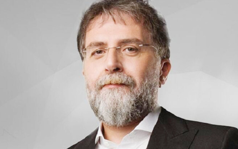 Ahmet Hakan: Ozan Güven'i koruma kanunu mu var?